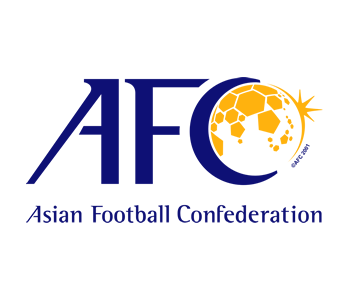 AFC | Soccer Family Agent