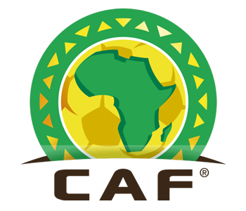 CAF | Soccer Family Agent