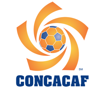 CONCACAF | Soccer Family Agent