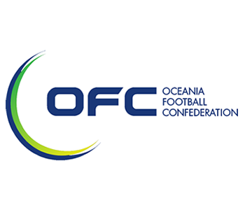 OFC | Soccer Family Agent